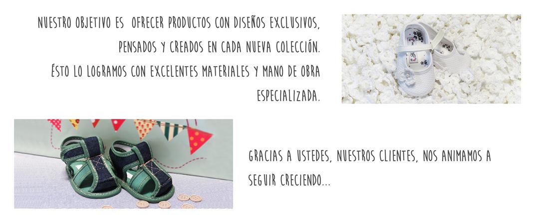 12dc3408 Gordito'o Baby Shoes - Calzado de bebes y niños